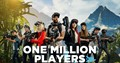 One Million Players